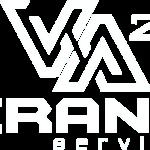 logo-va2-crane